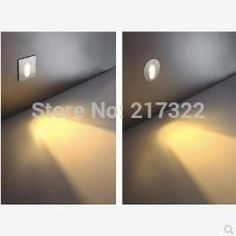 Lights & Lighting Helpful New Hot Led Light Wall Cree Led Stairs Led 30% Off Led Indoor Wall Lamps