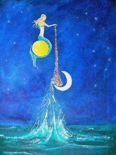 making+waves+mermaid+startdust+sun+moon+painting+adele+whittle+f.jpg