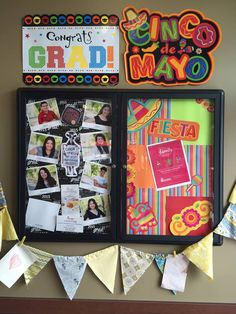 Community Boards, Marketing Ideas, Board Ideas, Eat, Frame, Decor, Party, Picture Frame, Decoration