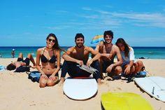 Good weekend  See you next time  楽しい時間は良い人達と共に過ごすことtrivetは日々楽しんでいます!!!!!!みなさんオーストラリアに来ませんか #trivetcamp #sydney #australia #longreefbeach #the1991 #thanks #beach #hokkaido #japan #outdoorproducts #photo #movies