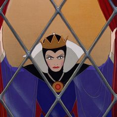 29 ideas wall paper disney princess snow white evil queens for 2019 Walt Disney, Disney Films, Disney Villains, Disney And Dreamworks, Disney Cartoons, Disney Love, Disney Magic, Disney Pixar, Evil Queen Disney