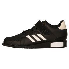 7328cd13671949 18 Best Shoes   Socks images