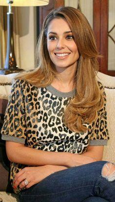 Cheryl Cole ✾