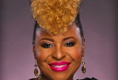 Dr. Tanda Joy Canion