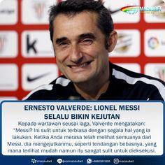 #Macaubet  #MacaubetOnline  #Soccer #News #Sport #Sepakbola #Football #JudiBola #AgenBola #BandarBola #AgenJudi #BandarJudi #Sportbook #MixParlay #TaruhanOnline #Like4Like #BandarOnline #OnlineBetting #BeritaSepakbola #JadwalBola #Beritabola #Casino #Barcelona #Messi #Valverde #Girona #Suarez #Coutinho #Laliga #Spain