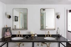 Palladian Hotel in Seattle with Interiors by Nicole Hollis   Remodelista