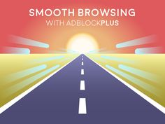 Our team wishes you a smooth browsing without any annoyance! Adblock Plus, Annoyed, Wish, Smooth, Chart, Movie Posters, Film Poster, Popcorn Posters, Film Posters