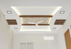 3 Blessed Tips: False Ceiling Bedroom Laundry Rooms round false ceiling design.Contemporary False Ceiling Home Decor. Simple False Ceiling Design, House Ceiling Design, Ceiling Design Living Room, Bedroom False Ceiling Design, False Ceiling Living Room, Home Ceiling, Bedroom Ceiling, Living Room Designs, Living Rooms
