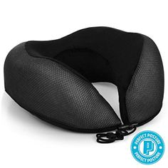 #trend DO YOU NEED HELP SLEEPING? Do you get a stiff #neck when traveling? Need help trying to sleep when you are on a plane? Do you want a neck pillow that look...