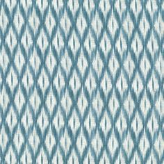 Fast, free shipping on Kasmir fabrics. Over 100,000 luxury patterns and colors. Only first quality. Swatches available. SKU KM-TIBURON-TEAL.