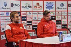 Bacsa Patrik és Horváth Ferenc (2016. december 8.)