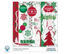 Holiday Cheer Digital Kit     http://www.mycmsite.com/sites/missykern/Content/Shop/Product.aspx?pr=InspectOffering=652124=BrowseCategory=/Hierarchy/What%27s%20New/Digital/StoryBook%20Creator#