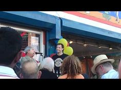 World's Smallest Commercial Brewery - Coney Island