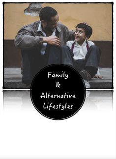 Alternative personals Adult