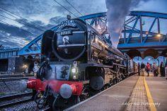 Tornado at Peterborough   Flickr - Photo Sharing!