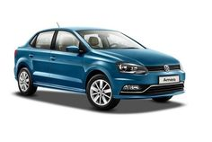After the successful launch of Volkswagen Ameo petrol variant in India it's reported now that the company will launch its diesel trim in august this year.
