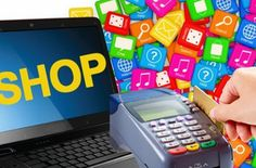 How to shop online without a credit card: Set up secondary bank account; PayPal; Gift cards;