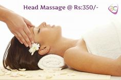 Head Massage Therapy #HeadMassage is one of the stress bursting techniques. It helps to get rid of headache. Apart from giving relief from stress and headache, head massage provides lot of benefits. Here are the benefits of head massage therapy: – Helps to reduce stress – Improves concentration – Helps to get quick and good sleep – Promotes hair growth – Boosts memory capabilities. You can visit #AyurCare for perfect Head massage Ayur care – SPA, Salon & Slimming Priyatharisini Thahir