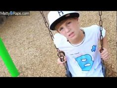 Justin Bieber - As Long As You Love Me ft. Big Sean  (MattyBRaps Cover). he's better than JB.