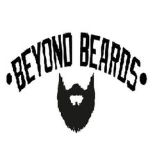 Beyond Beards Inc