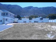 Cindy Rowe - Real Estate Agent  - Rawson Properties Hermanus - Silverwoo...