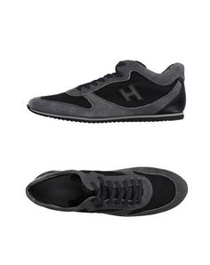 HOGAN Sneakers. #hogan #shoes #low-tops & trainers