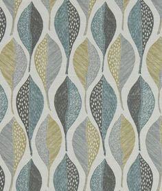 Shop Robert Allen @ Home Woodblock Leaf Rain Fabric at onlinefabricstore.net for $17.4/ Yard. Best Price & Service.