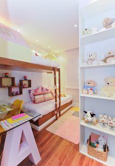 http://www.jeitodecasa.com/2014/03/decoracao-10-quartos-planejados-para.html