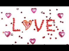 The Science Of Love + corcholat.com  From a biological point of view!