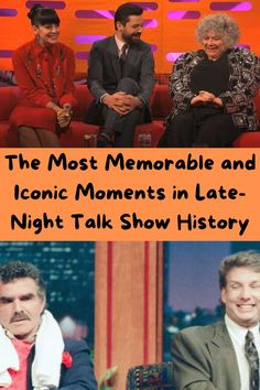 Did you know late-night talk shows have been a staple in American culture since the mid '50s? That's right—for almost seventy years we've been watching the most famous stars in Hollywood sit down for interviews, guest star in comedy sketches, and wow us with musical performances. Top Tattoos, Dream Tattoos, Finger Tattoos, Grunge Outfits, Trendy Outfits, Fenrir Tattoo, Bum Tattoo, Tattoo Quotes About Strength, Discreet Tattoos