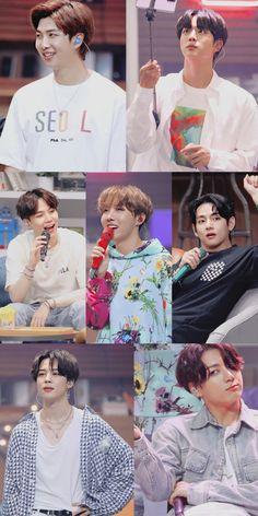 Bts Taehyung, Bts Bangtan Boy, Bts Jimin, J Hope Dance, Bts Concept Photo, Bts Group Photos, Bts Backgrounds, Bts Aesthetic Pictures, Bts Playlist