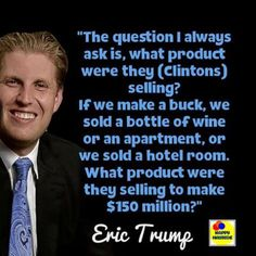 It's Creepy That He Looks Like Gary Busey, But It's a Really Good Question