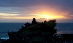 Kintamani & Tanah Lot Sunset Tours is Great tours package which is visiting two most recommended tourists attraction in Bali called Ubud and Tanah Lot Temple for sunset. The driver of Bali Trekking and Tour Guide will Pick you up at 08.30 Am at your hotel lobby, and we will start our Bali Toursto visit …