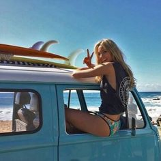 Surf Life Style More