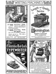 Those Were the Days: Weird and Wacky Ads of Yesteryear Welcome to Dover Publications