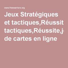 Jeux Stratégiques et tactiques,Réussite,jeu de cartes en ligne