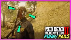 In this LoL Videos: Funny Fails & Best Moments video you can see funny fails and epic moments in Red Dead Redemption 🔥 Get Red Dead Redemption 2 with. Ps4, Playstation, Xbox, Red Dead Online, Red Dead Redemption, Funny Fails, Videos Funny, Funny Moments, Artworks
