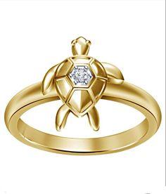 Tortoise Rings, Alloy Finger Rings, Ring For Men, Mens Rings Online, Buy Mens Rings Online, Buy Designer Mens Rings Online, Buy Traditional Mens Rings, Buy modern Mens Rings,simple ring, stylish rings, Indian jewelry,www.menjewell.com