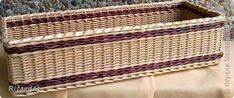 Поделка изделие Плетение Заказы заказы заказы  Бумага газетная Трубочки бумажные фото 42