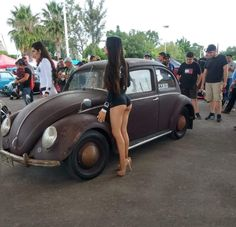 Tech Discover Nos vamos a la puta Funny Adult Memes Funny Relatable Memes Curvy Girl Lingerie Chevy Muscle Cars Mens Toys Vw Cars Mini Bike Cultural Car Girls Trucks And Girls, Car Girls, Vw Bus, Sexy Cars, Hot Cars, Jetta A4, Motard Sexy, Vw Camping, Bus Girl
