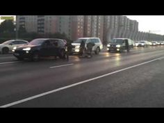 Russian Undercover Police Interrupt Road Rage Fight (VIDEO) » DailyFunFeed Road Rage, Video News, Undercover, Police, Youtube, Youtube Movies
