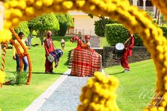 A reliable Wedding planning Mumbai for your wedding occasion contact us today to get free quotation for your budget wedding planning Mumbai Royal Wedding Venue, Wedding Bells, Wedding Venues, Best Wedding Planner, Budget Wedding, Wedding Planning, Chandelier Wedding, Indian Wedding Decorations, King Queen