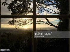 New Zealand: Moment before Sunrise  www.emmabaker.co.nz