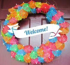 umbrella+wreath.jpg 1,600×1,490 pixels