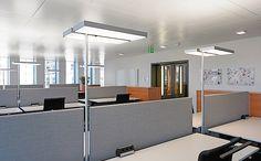 UBS AG Zurich, Switzerland - Regent