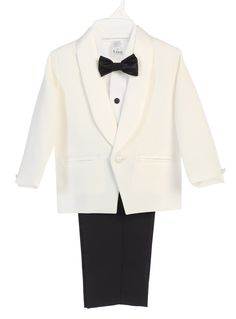 WEDDING IVORY WINE DIAMOND DRESS SUIT WAISTCOAT IDEAL CHRISTMAS XMAS PRESENT