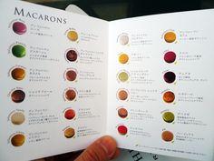 2013-01-11-026-pierre-herme-paris-macaron-menu.jpg (900×675)