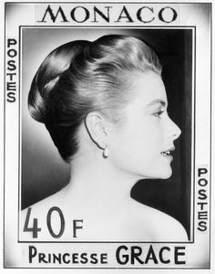 Grace Kelly: pic #330512