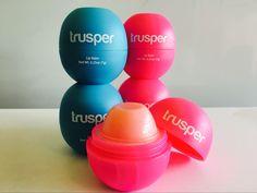 Trusper Lip Balm 5 Pack #Trusper #Product