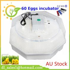 >> Click to Buy << Best price 60 chicken eggs incubator machine high quality egg hatching machine for sale #Affiliate